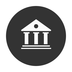 Crime, Government, Justice, Law, Raw, Simple Icon image #10055