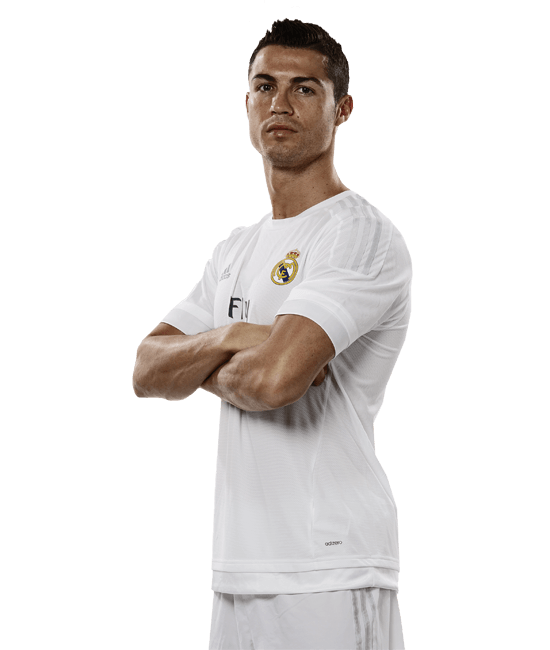Cristiano Ronaldo 24 Wallpapers image #45108