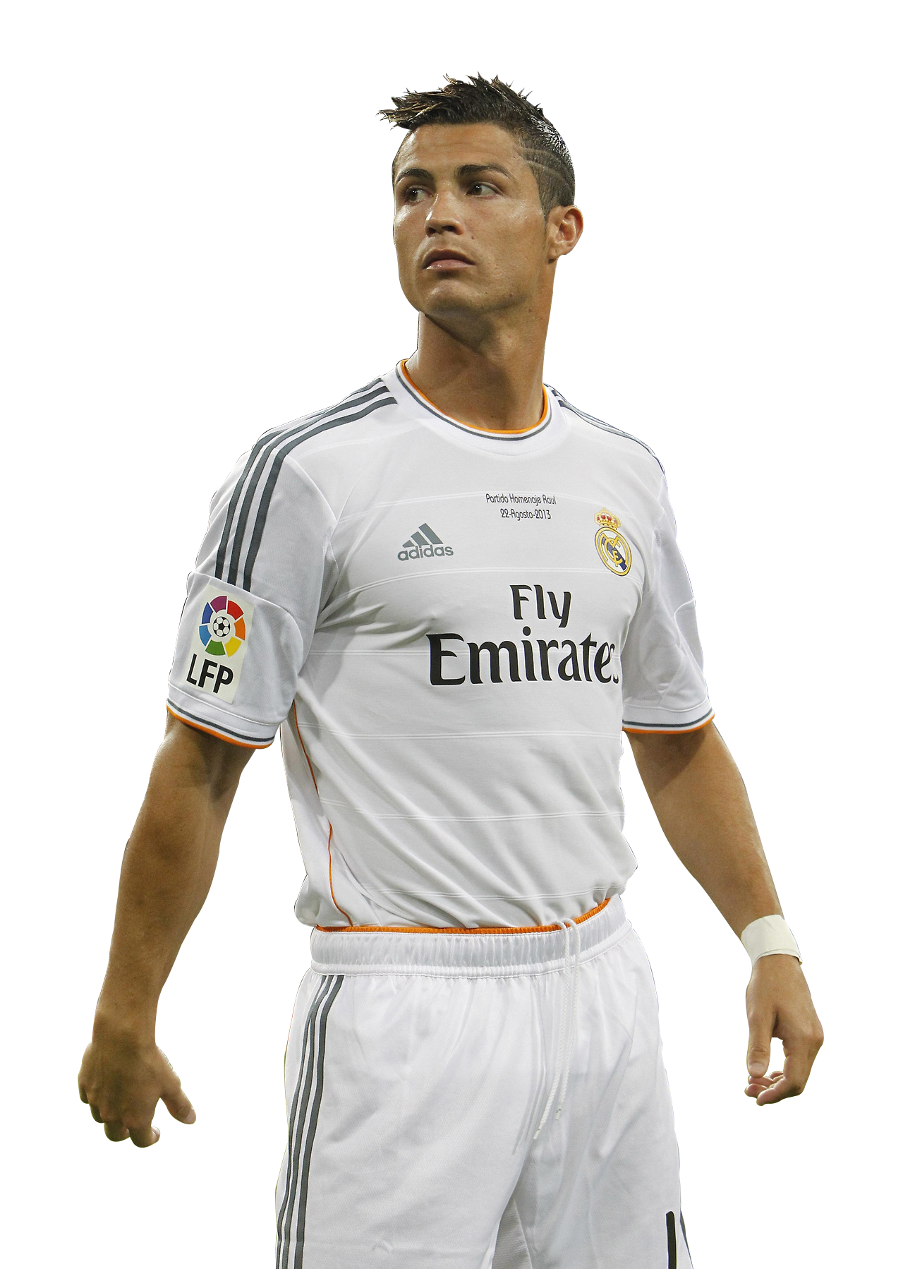 Cristiano Ronaldo Football Picture Download image #45115