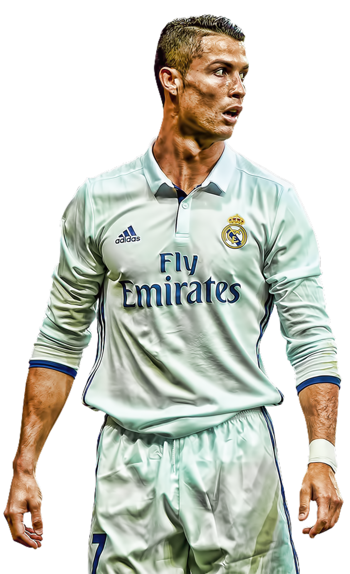 Cristiano Ronaldo Topaz Png Transparent Background Free Download 45091 Freeiconspng