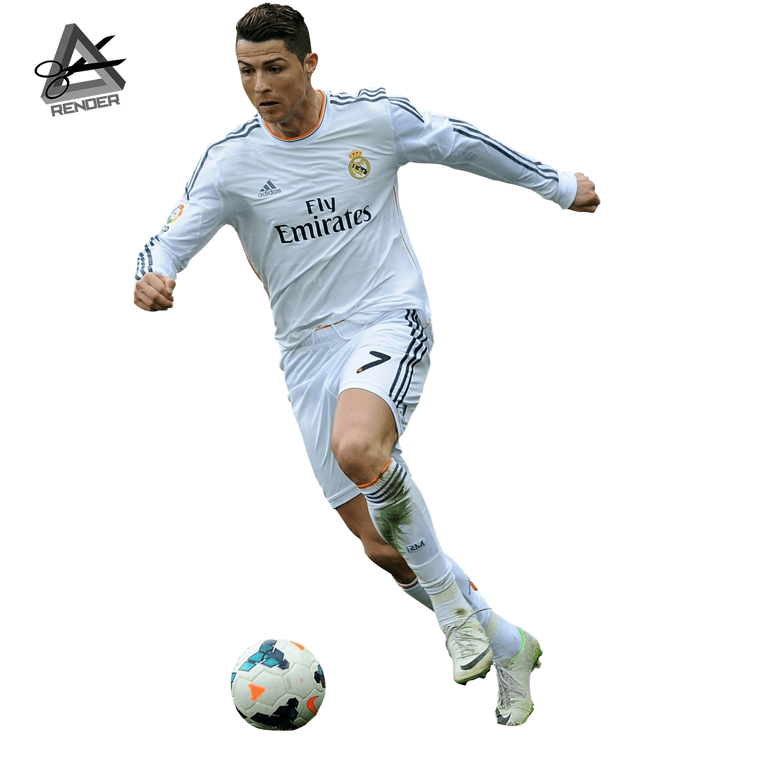 Cristiano Ronaldo Wallpapers Image image #45119