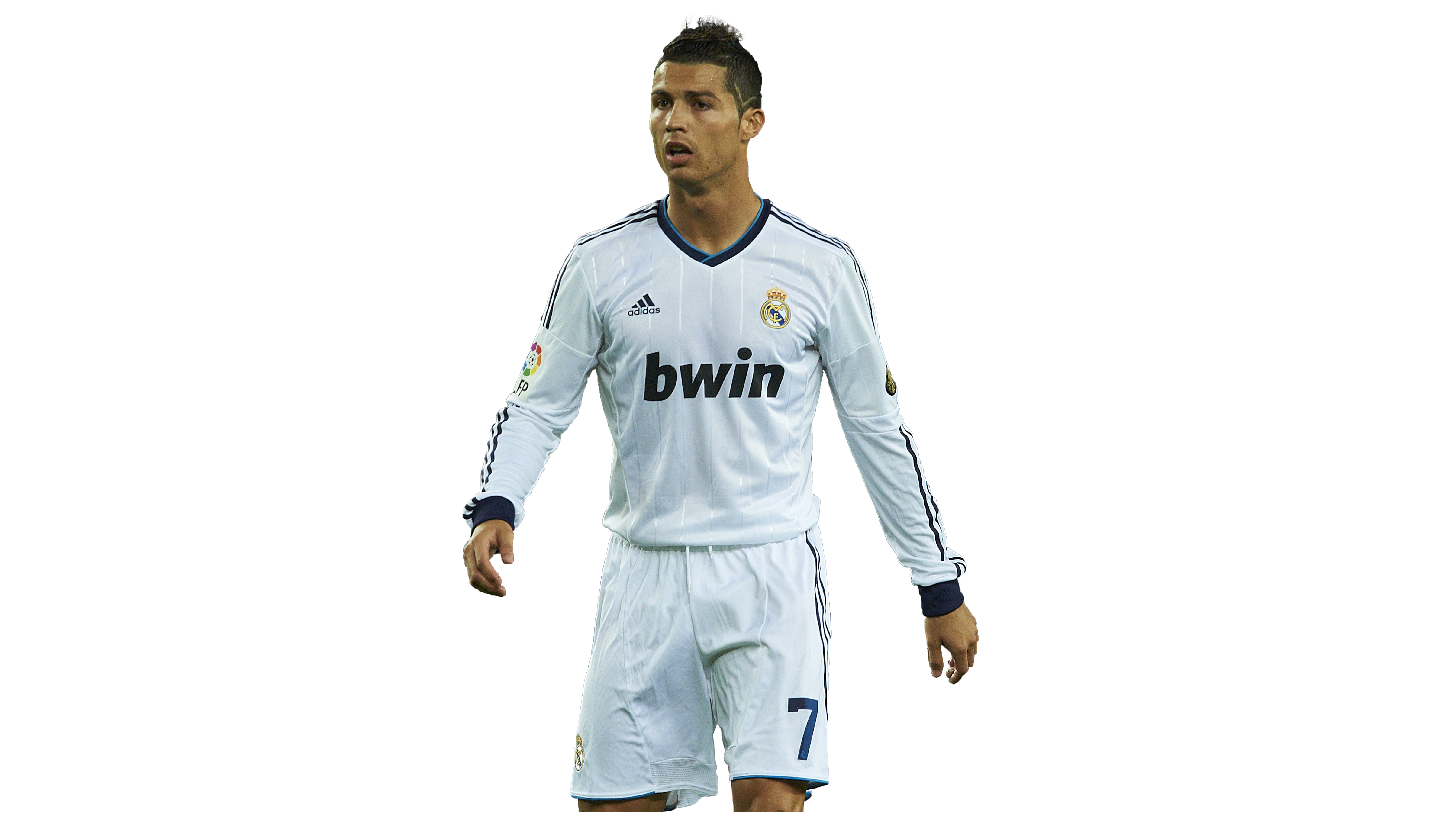 download cristiano ronaldo png images free icons and png
