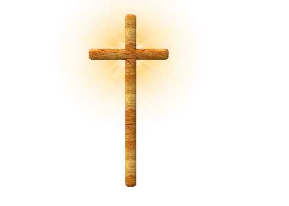 High Resolution Cross Png Icon image #25662
