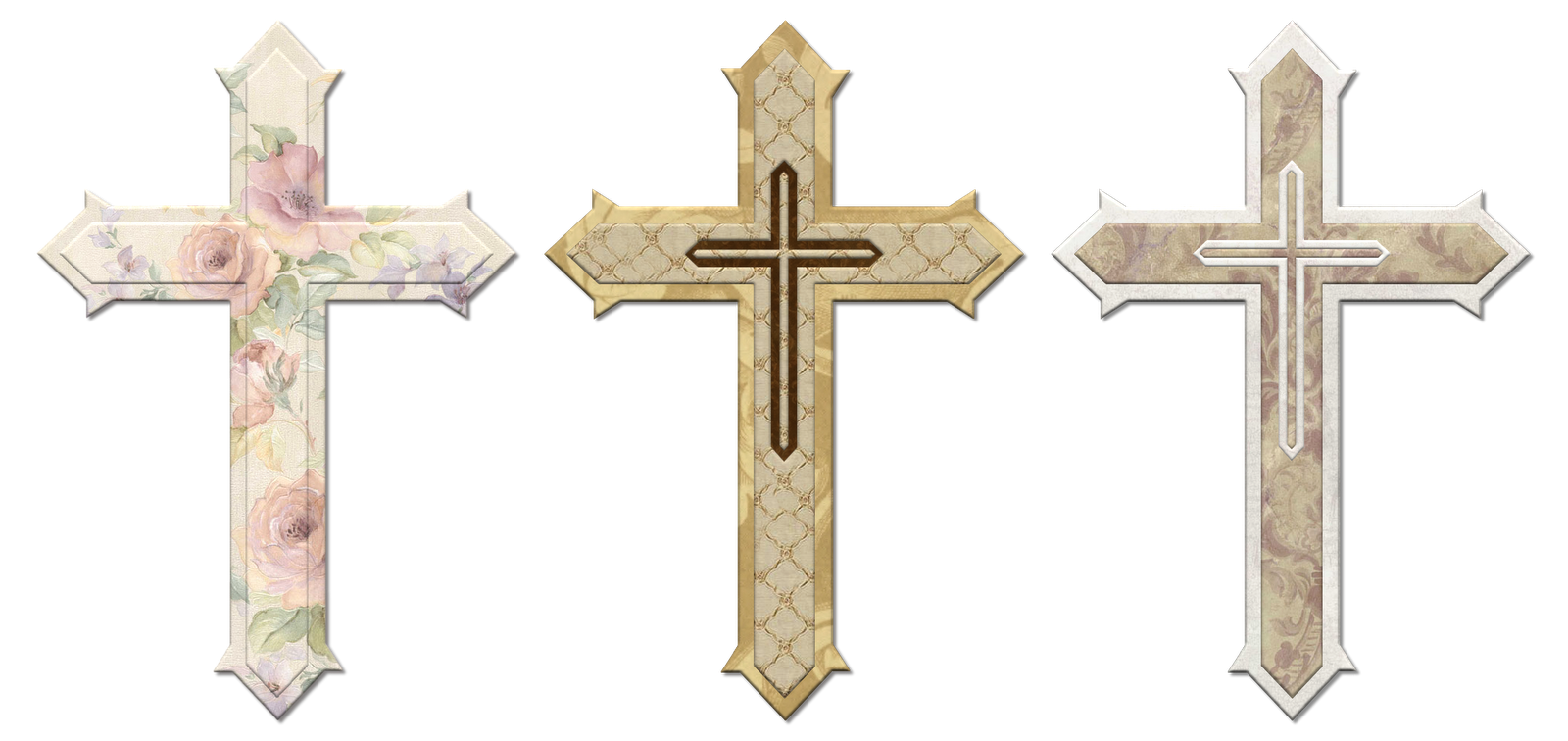 cross png free icons and png backgrounds