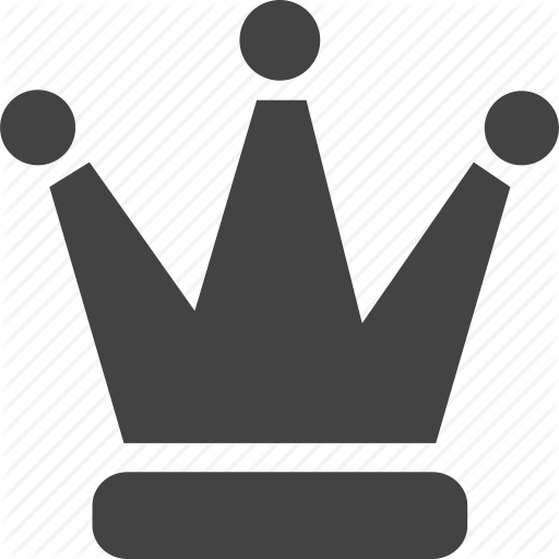 Symbols Crown image #23697