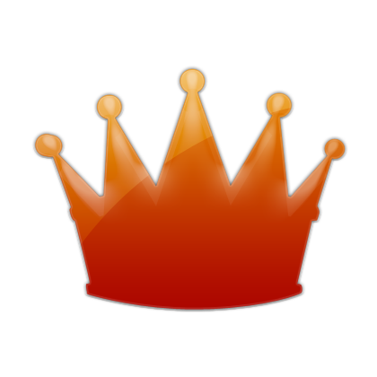 Png Simple Crown image #23712