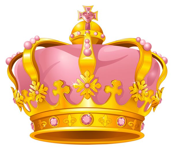 Crown Download Png Vector Free image #29935
