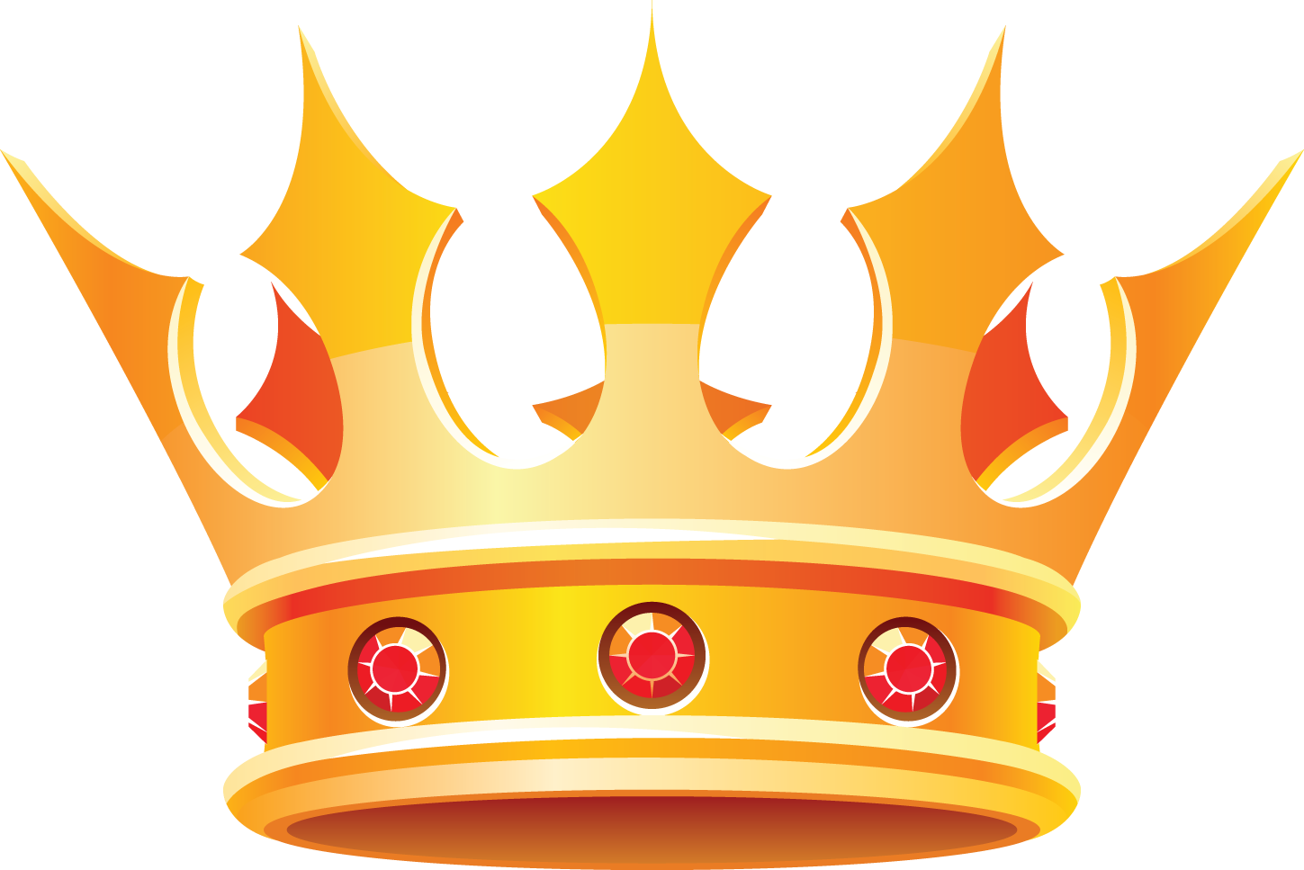 High Resolution Crown Png Icon image #29948