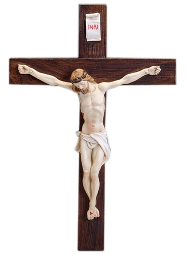 Png Format Images Of Crucifix image #27593