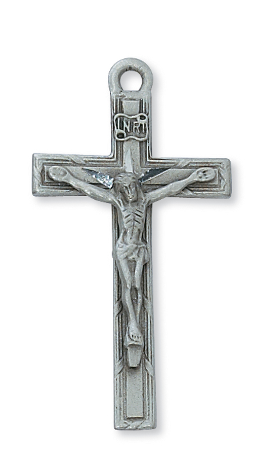 High-quality Crucifix Cliparts For Free! image #27596