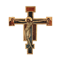 Download Free High-quality Crucifix Png Transparent Images image #27598