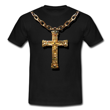 Download Free High-quality Crucifix Png Transparent Images image #27602