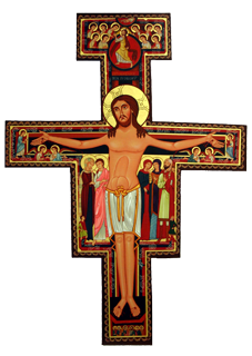 Download Crucifix Latest Version 2018 image #27610