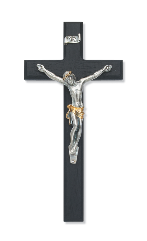 Crucifix Transparent Background image #27611