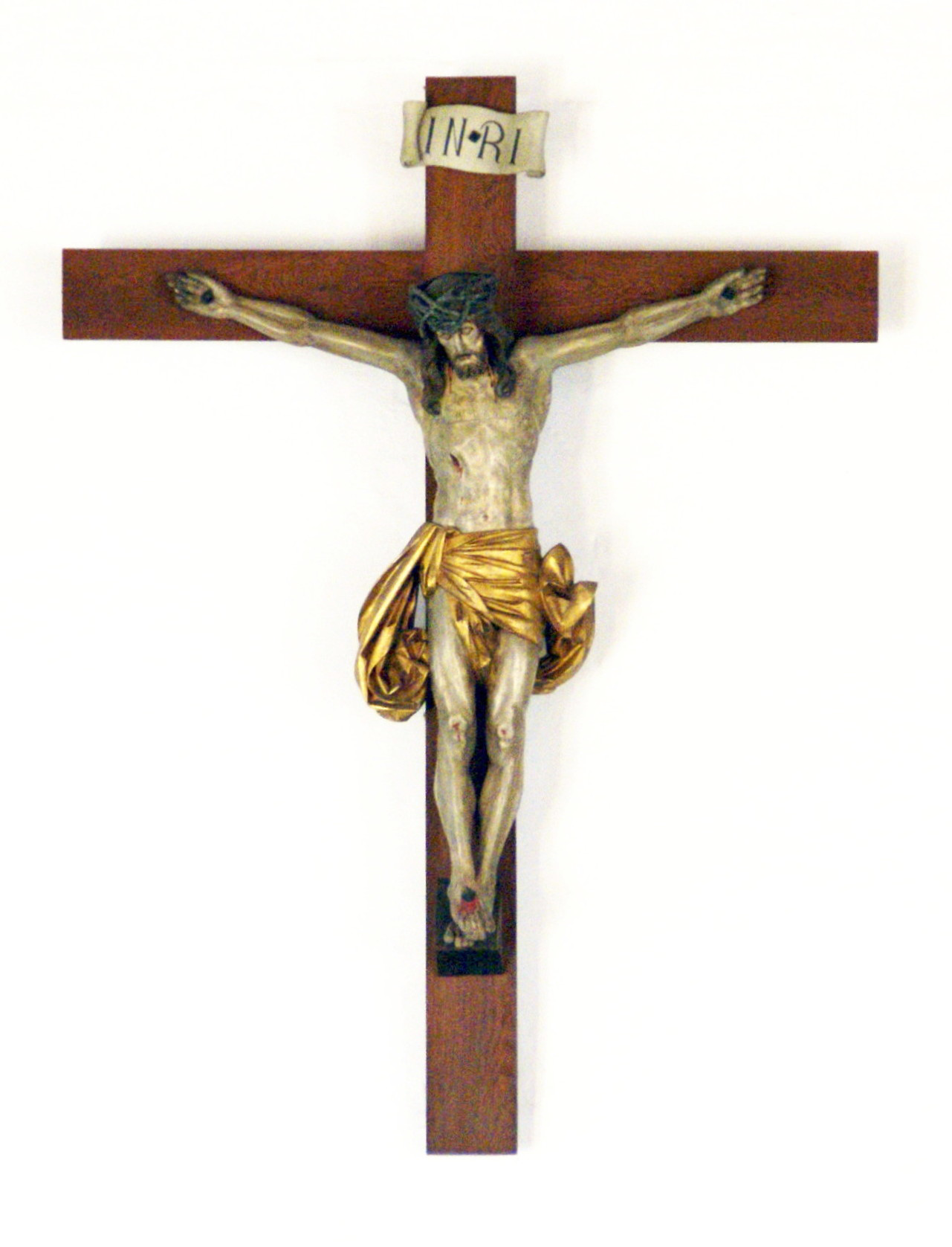 Get Crucifix Png Pictures image #27586
