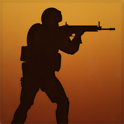 Csgo Free Svg Png Transparent Background Free Download 428 Freeiconspng