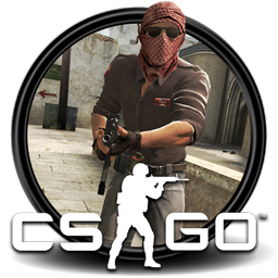 Icon Vector Csgo Png Transparent Background Free Download Freeiconspng