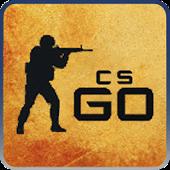 Csgo Icon image #42849