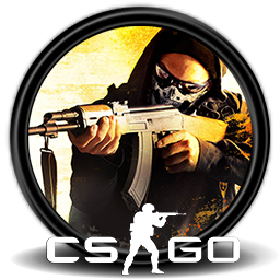 Csgo Icon image #42839