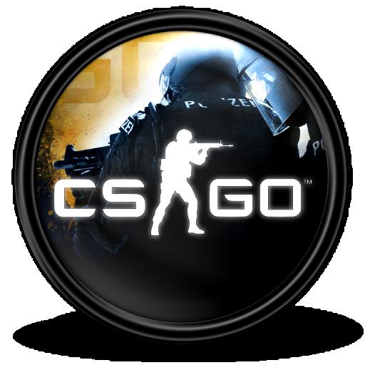 Csgo Icon image #42841