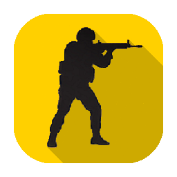 Download cheats for CS:GO Counter-Strike: Global Offensive Free