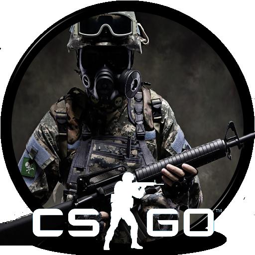 csgo icon png