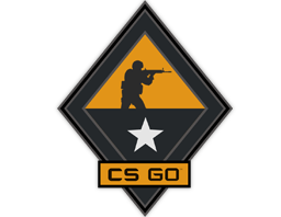 Csgo payback icon