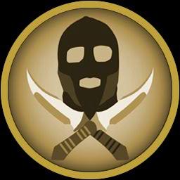 Csgo Terror Icon image #42840