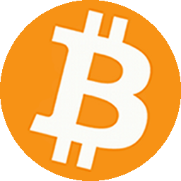 Bitcoin Icon Png