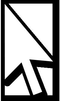 Cursor image #1103