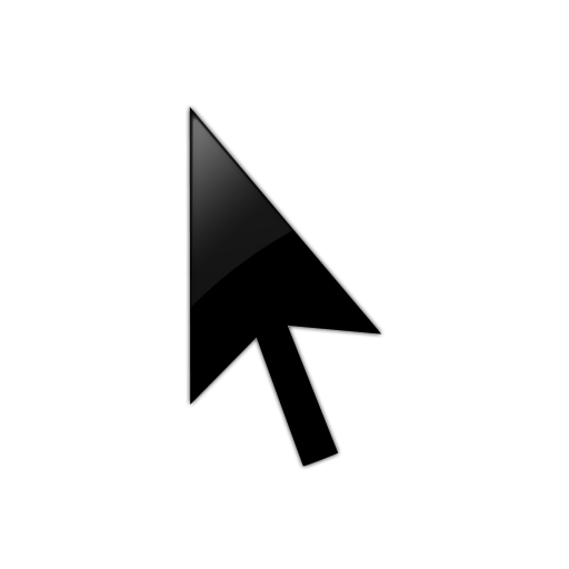 Cursor Png image #1106