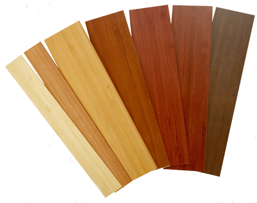 Custom Hardwood Flooring png