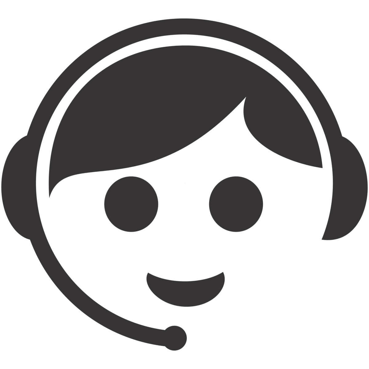 Customer Service Icon Png #2291 - Free Icons and PNG Backgrounds