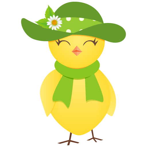 Cute Icon Png image #32286