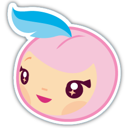 Cute Icon Png image #32300