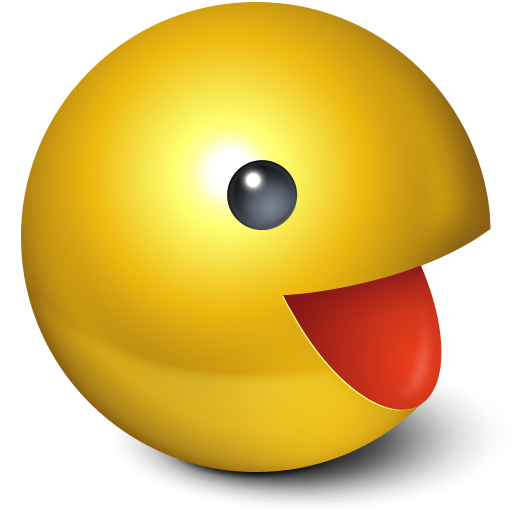 Cute Smiley Icon Png image #32287