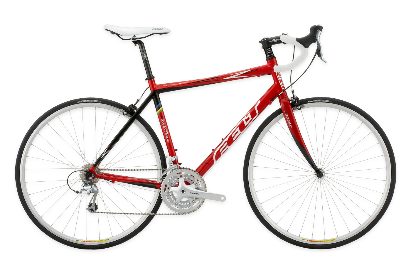 Cycle, Bike, Bicycle PNG Image image #45186