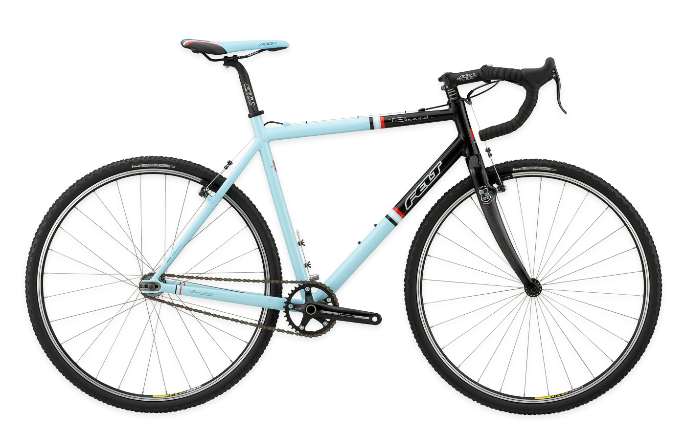 Cycles PNG image download