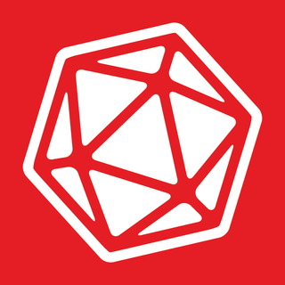 D20 Save Icon Format image #34413
