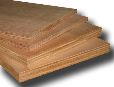 Dallas Hardwood Lumber