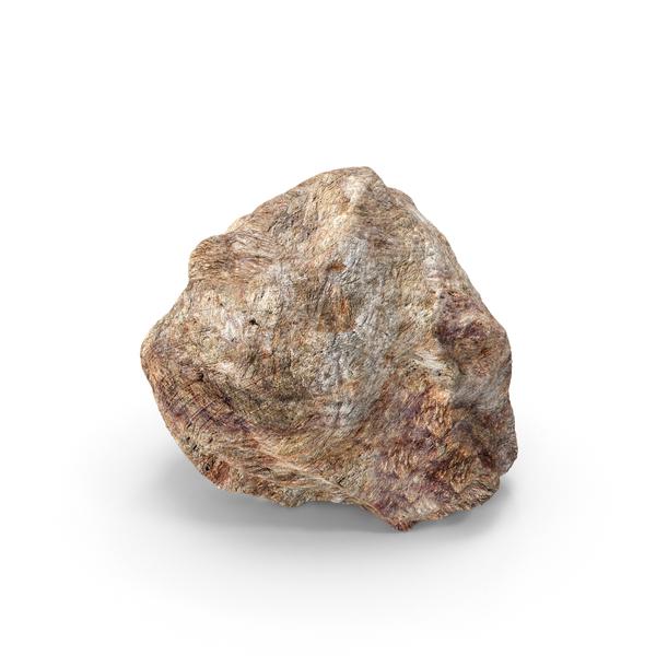 dark stone fragment png, rock