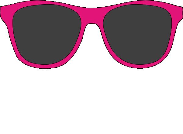 Darren Criss Sunglasses Clip Art   image #596