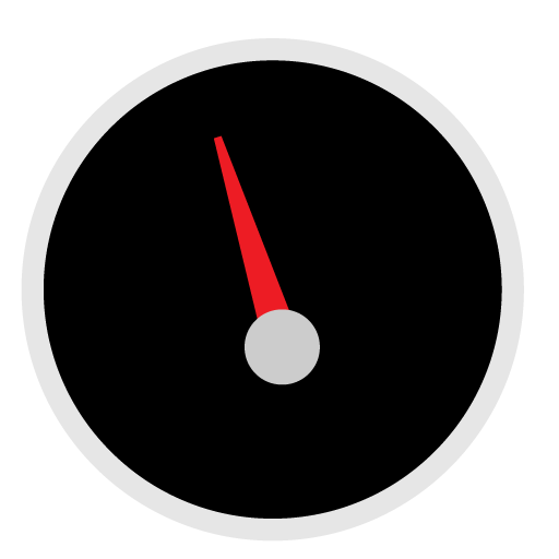 Free Png Dashboard Icon