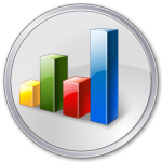 Icon Size Dashboard image #23686