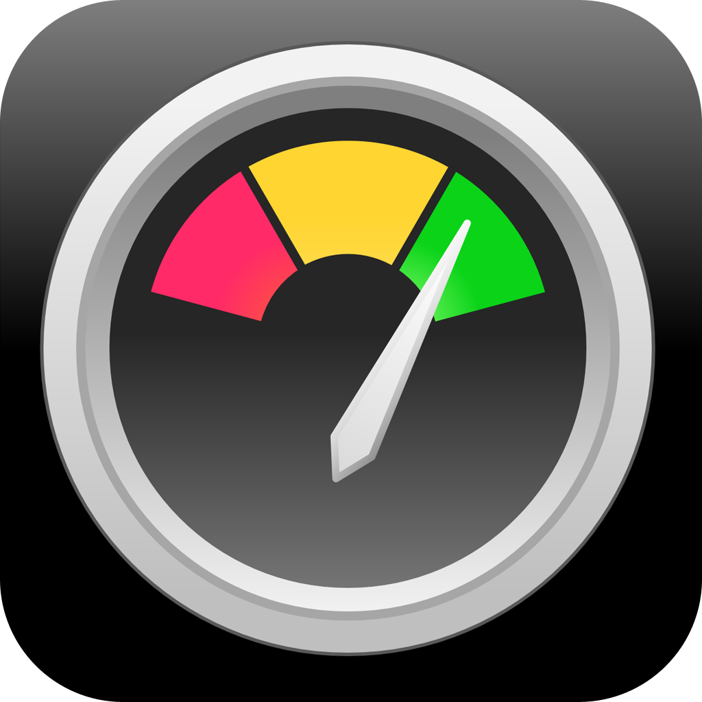 Icon Dashboard Download image #23663