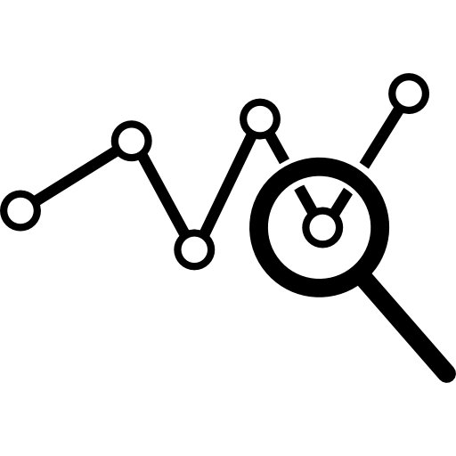 Network Analyzer Symbol : Data analysis symbol free icons and png backgrounds