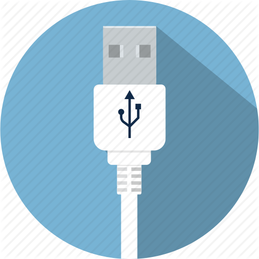 Data Connector Icon image #16964