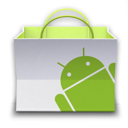Datei:Android Market – Wikipedia