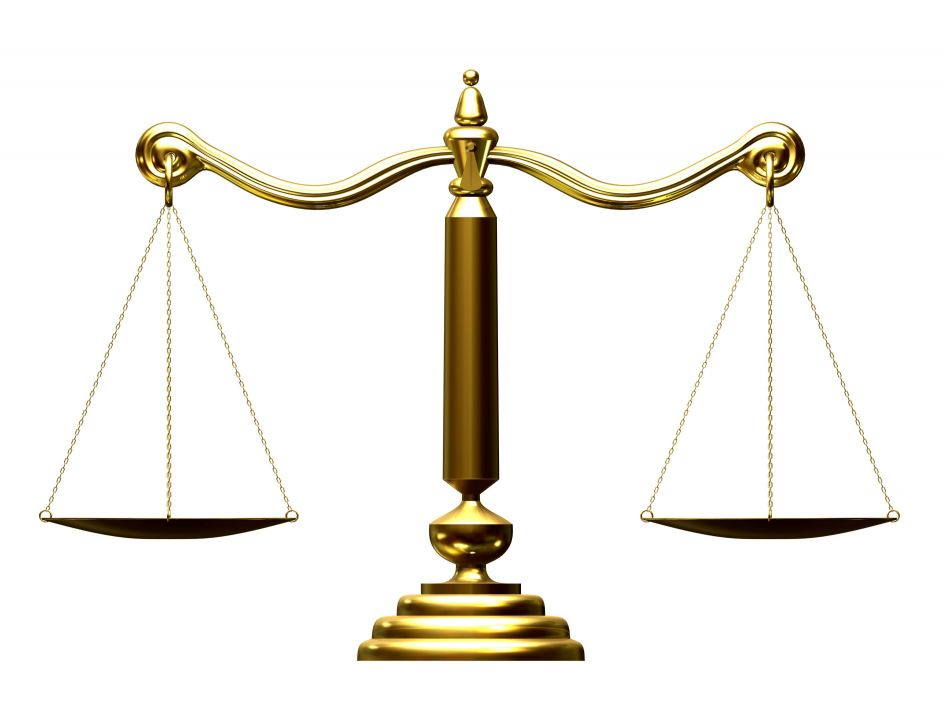 Day 69: The Scale Of Justice (Num. 35 36) | Adam image #427