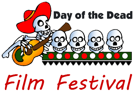 Day Of Dead Png Available In Different Size image #28665